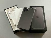 Oferta na Apple iPhone 11, 11 Pro i 11 Pro Max Warpechy Nowe - zdjęcie 2