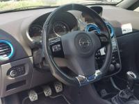 Opel Corsa OPC 1.6 TB 192 KM Jedyne 103 tys. km z Niemiec Rzeszów - zdjęcie 5