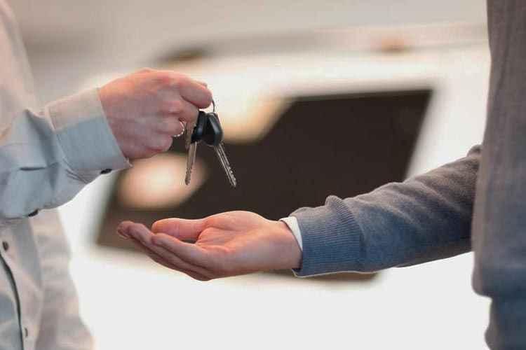 Sprowadzanie aut na zamówienie z Niemiec oraz z kraju. Ciechocinek - zdjęcie 1