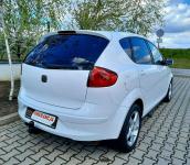 Seat Altea 1.9Tdi*09/10r*DSG*Nowy Model*Gwarancja*Rata 375zł Śrem - zdjęcie 11