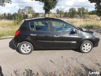 Renault Clio 3 1.2 benzyna 2009r. Niski przebieg!! Czarnków - zdjęcie 7
