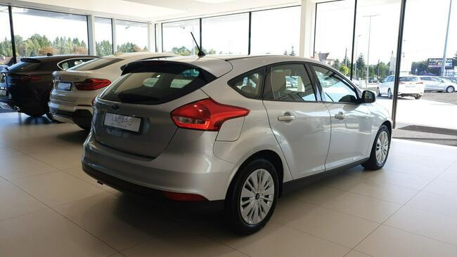 Ford Focus Trend, salon PL, FV-23%, gwarancja, DOSTAWA W CENIE Myślenice - zdjęcie 5