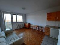 Wynajmę mieszkanie Warszawa Bielany 2-Pokoje 32m2 Balkon Bielany - zdjęcie 2