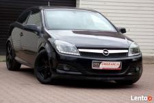 Opel Astra I Właściciel / GTC / NAVI / LED / 1,6 / 116KM / 2009r Mikołów - zdjęcie 3