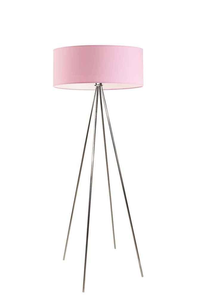 Lampa stojąca podłogowa SOLARIS! Częstochowa - zdjęcie 3