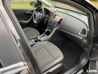 Opel Astra Klimatyzacja / Nawigacja / Xenony Ruda Śląska - zdjęcie 10