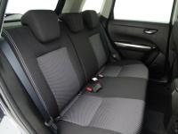 Suzuki Vitara K14D 2WD PRM Salon PL! 1 wł! Ożarów Mazowiecki - zdjęcie 7