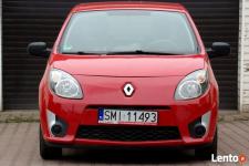 Renault Twingo Klimatyzacja / RATY BEZ BIK / 1,2 / 75KM / 2011r Mikołów - zdjęcie 3