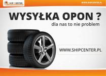 Drukarnia Czerwionka- Leszczyny  Ulotki | Banery | Wizytówki | Plakaty Czerwionka-Leszczyny - zdjęcie 9