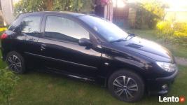 Sprzedam Peugeot Poznań - zdjęcie 2
