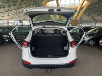 Hyundai ix35 ZOBACZ OPIS !! W podanej cenie roczna gwarancja Mysłowice - zdjęcie 9