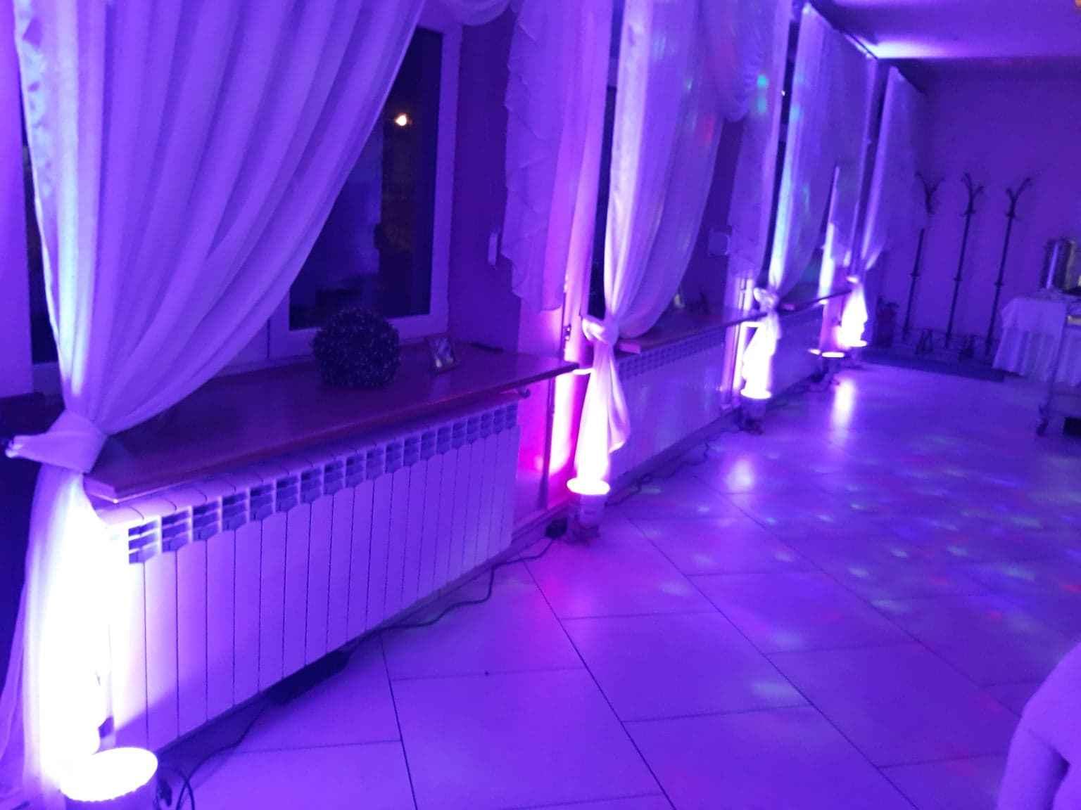 Dj (wodzirej) wokalistka na wesele, imprezę doświadczenie Białołęka - zdjęcie 1