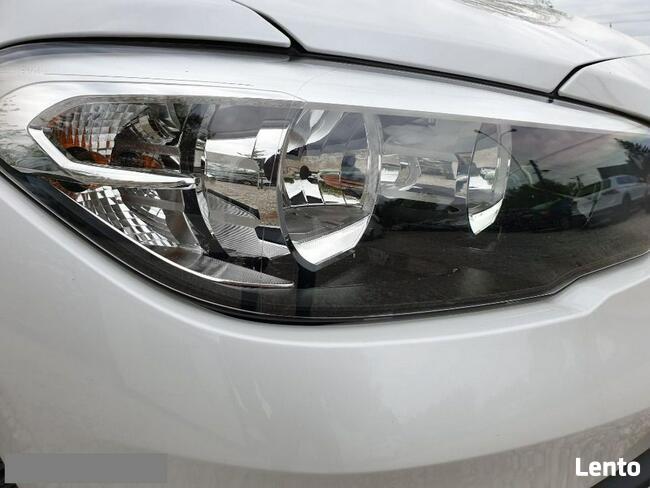 BMW 120 2.0d Hatchback 190KM Salon PL Piaseczno - zdjęcie 5