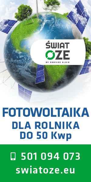 Świat OZE - Fotowoltaika Złotów - zdjęcie 2