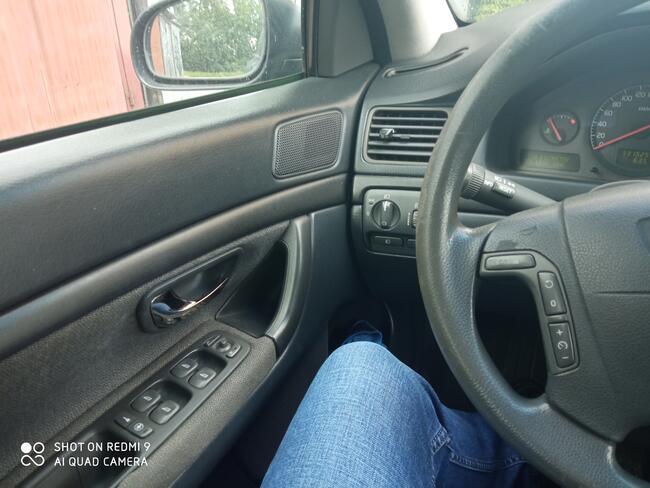 Samochód osobowy Przechówko - zdjęcie 6