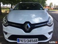 RENAULT CLIO IV Grandtour (KH_) 1.5 dCi 90 90 KM Kościan - zdjęcie 6