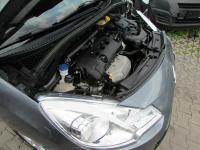 Citroen C3 Exclusive Panorama Klimatyzacja Książka Serwisowa Gliwice - zdjęcie 11