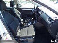 Škoda Octavia 1.6 TDI Salon PL! 1 wł! ASO! FV23%! Transport GRATIS Warszawa - zdjęcie 4