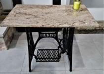 stolik z maszyny Singer Pilchowice - zdjęcie 1