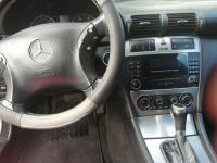 Sprzedam Mercedes c klase Skoczów - zdjęcie 6