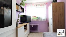 Mieszkanie 3pok. dla rodziny lub pod wynajem Zielona Góra - zdjęcie 9