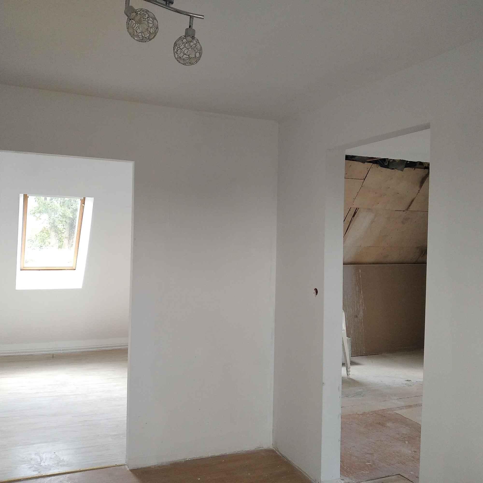 Bezczynszowe mieszkanie tanio 65900 Chociwel - zdjęcie 1