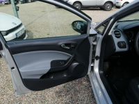 Seat Ibiza bezwypadkowy Słupsk - zdjęcie 7
