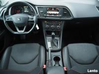 Seat Leon FR 2,0 TDI 150KM DSG kombi Gdańsk - zdjęcie 12