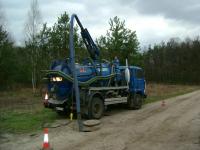 udrażnianie rur kanalizacji domowej i przemysłowej skutecznie787342182 Wesoła - zdjęcie 7
