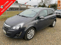 Opel Corsa Zarejestrowany, klima, gaz LPG! Zbąszyń - zdjęcie 1