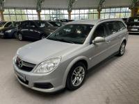 Opel Vectra ZOBACZ OPIS !! W podanej cenie roczna gwarancja Mysłowice - zdjęcie 1