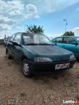 Peugeot 106 Biała Podlaska - zdjęcie 1