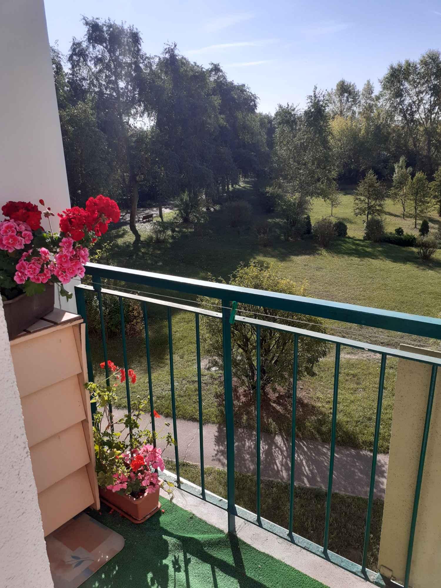 Mieszkanie M3 Bydgoszcz - zdjęcie 2