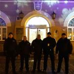 Agencja Ochrony Osób i Mienia Astrea Ochrona Imprez Masowych Skierniewice - zdjęcie 5