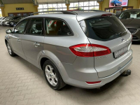 Ford Mondeo ZOBACZ OPIS !! W podanej cenie roczna gwarancja Mysłowice - zdjęcie 12