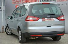 Ford Galaxy 2,0 16V 7Foteli Gwarancja Raty Zamiana Kutno - zdjęcie 8