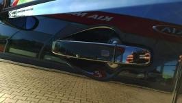 e-Soul 204 KM 64 kWh Zasięg 452 km WersjaXL HarmanKardon HeadUP LED Bełchatów - zdjęcie 10