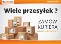 Drukarnia Czerwionka- Leszczyny  Ulotki | Banery | Wizytówki | Plakaty Czerwionka-Leszczyny - zdjęcie 8