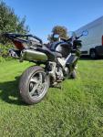 Honda VFR800 v-tec Czyżew - zdjęcie 7