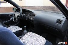 Toyota Corolla 2.0d 1997r. Tomaszów Lubelski - zdjęcie 3