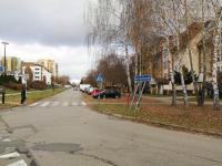 Twoje nowe biuro! Lokal do wynajęcia na osiedlu Lublin - zdjęcie 1
