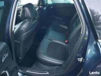 Citroen C5 / 2.0 Benzyna / Gwarancja / Opłacony / Full Opcja / Świebodzin - zdjęcie 9