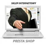 Tworzenie sklepów internetowych Poznań Nowe Miasto - zdjęcie 1
