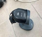 Iiyama T1531+IPP310+Dell Optiplex 390+YJ3300+SKV29 Praga-Południe - zdjęcie 7