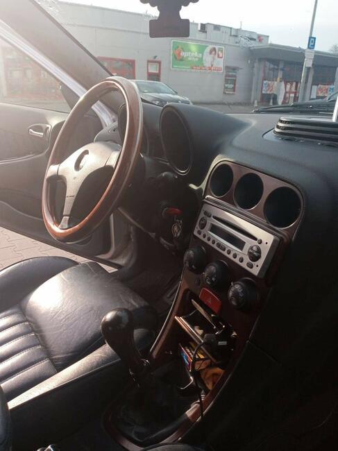 Sprzedam samochód Legnica - zdjęcie 1