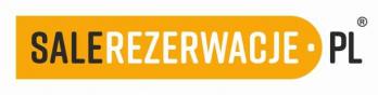 Sala konferencyjna Warszawa Śródmieście - zdjęcie 1