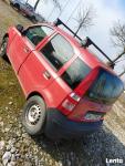 Fiat Panda Płock - zdjęcie 3