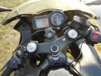 Honda CBR 600 Fi Ropczyce - zdjęcie 7