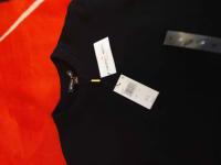 Sweter czarny Michael Kors - Rozmiar M Włocławek - zdjęcie 6