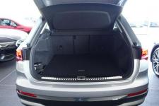 Audi Q3 150KM, Aktywny Tempomat, LED, Virtual, Smartphone Intrerface Gdynia - zdjęcie 8